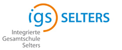 logo - igs selters